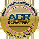 Acreditaciones Hospitales Certificados