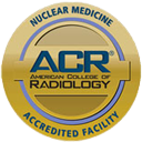 acr_nuclear