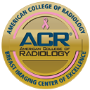 breast-imaging-center-of-excellence