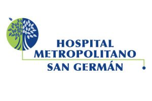 The Metropolitano San Germán Hospital