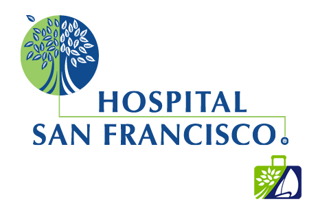The San Francisco Hospital in Rio Piedras is certified by the Medical Tourism Association.