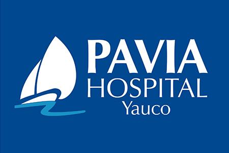 The Pavia Yauco Hospital