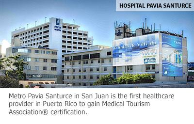 MT-HospitalPaviaSanturce