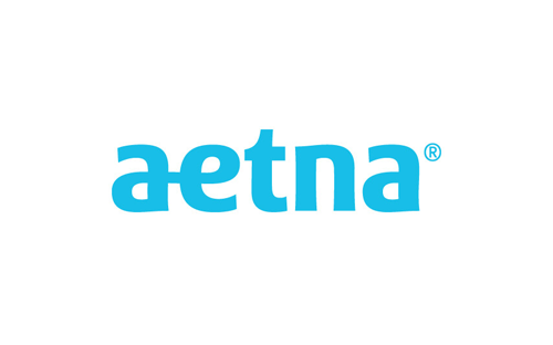 Aetna Insurance Compnay