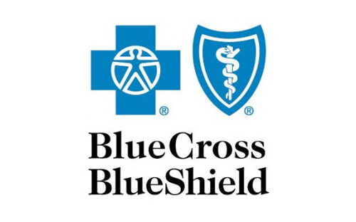 bluecross_mob