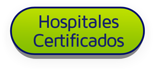 Presione aquí para encontrar nuestros hospitales certificados.