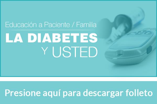 diabetes_hover