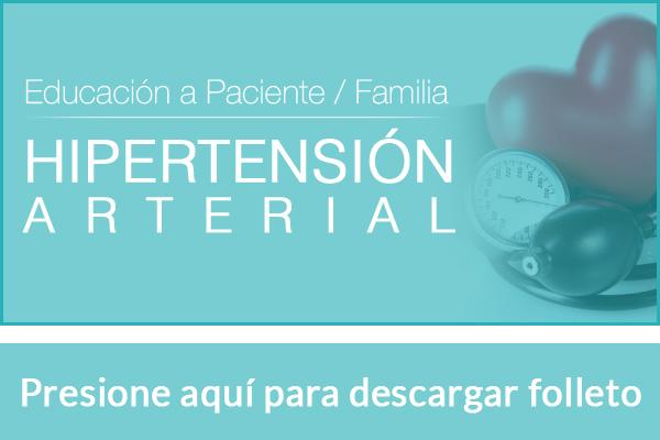 hipertension_hover