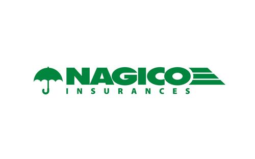 Nagico Insurance Compnay