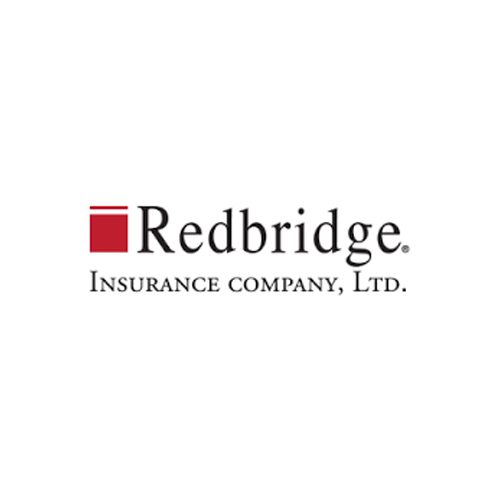 Redbridge Insurance Company