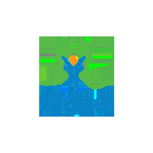 Cigna Insurance Company
