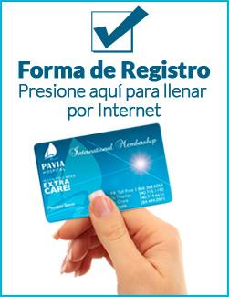 card_online_es
